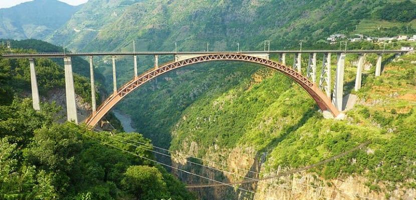 Imagen vía Viajes Ferroviarios