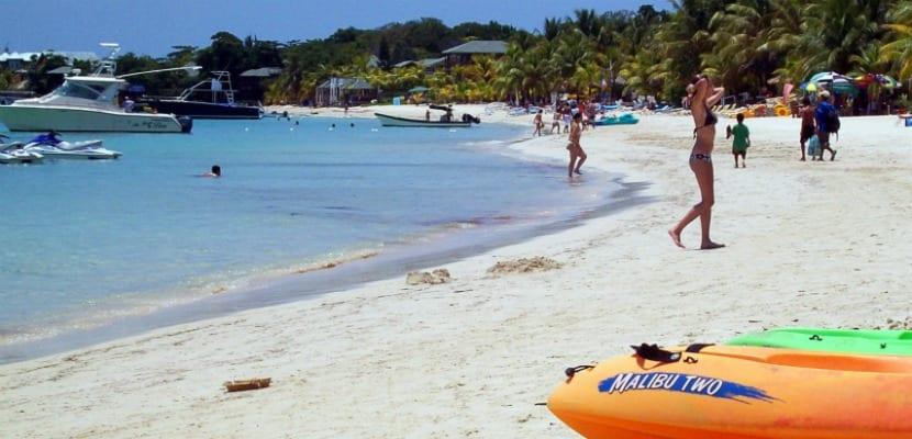 Roatán Islas Bahía Honduras (1)