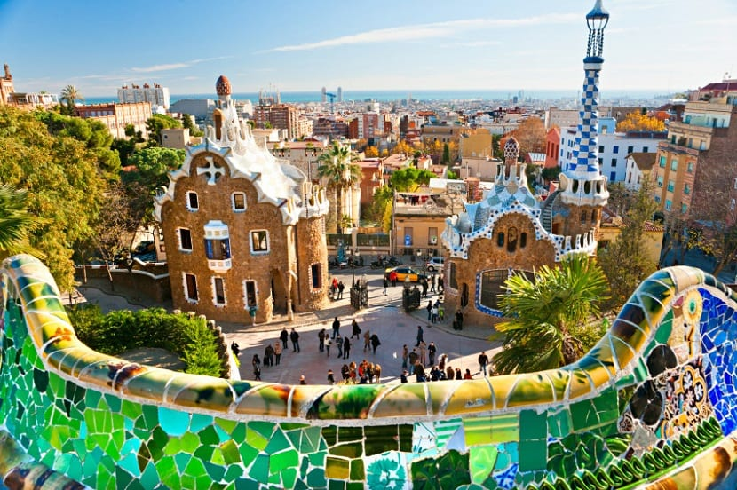 barcelona-parque-guell