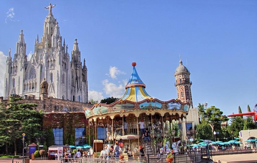 barcelona-tibidabo
