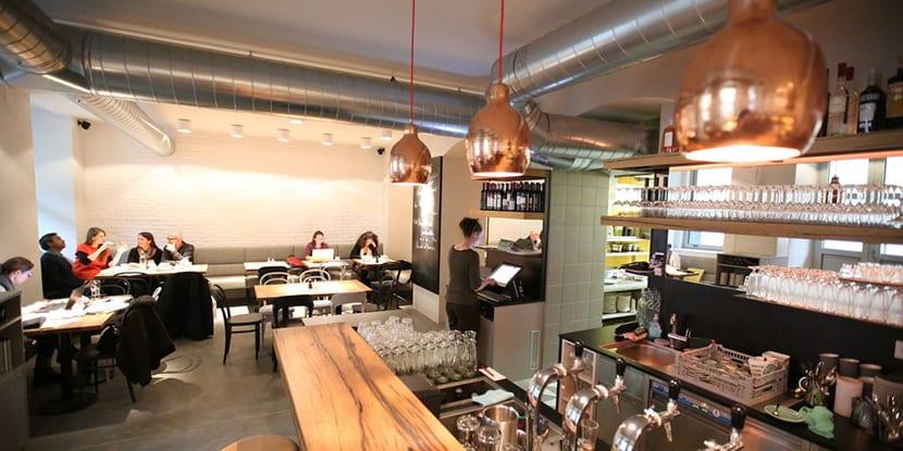 Café Ulrich