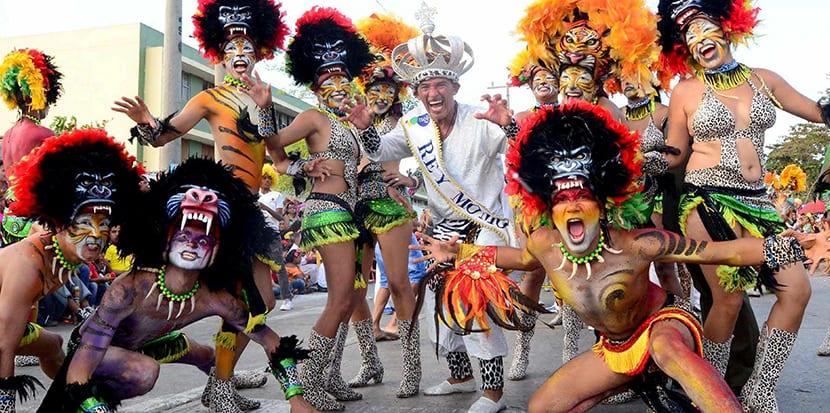 carnaval-de-barraqnuilla