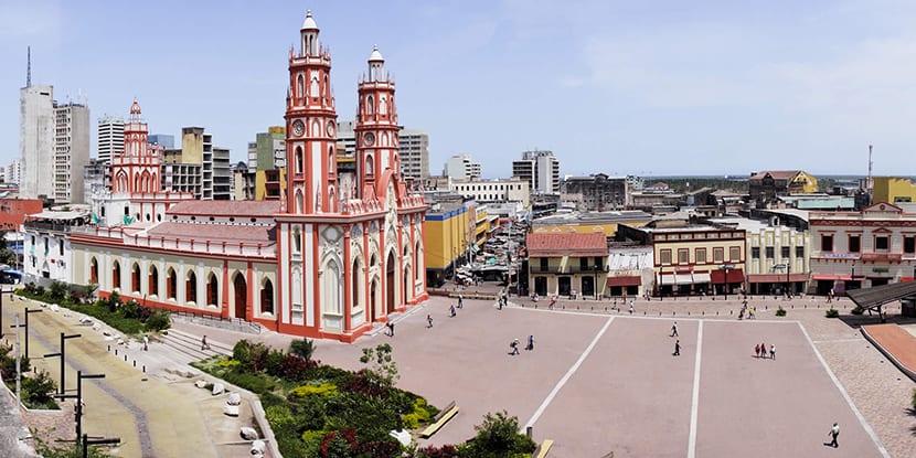 centro-historico-de-barranquilla