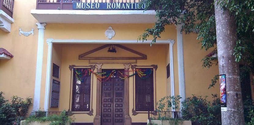 museo-romantico