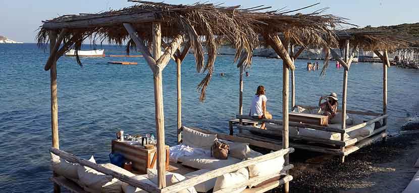 Playa Kum