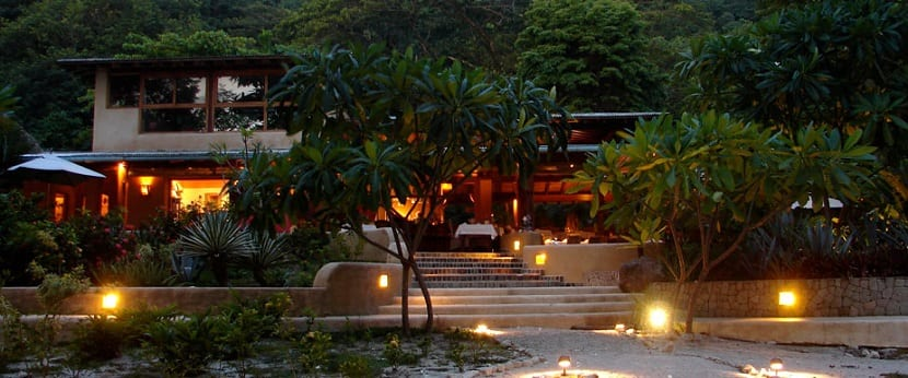 destinos-en-busca-de-descanso-florblanca-resort-en-costa-rica