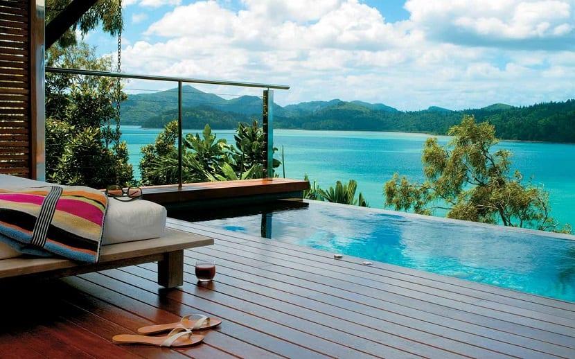 destinos-en-busca-de-descanso-qualia-resort-en-isla-de-hamilton