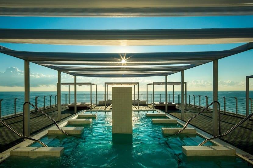 destinos-en-busca-de-paz-hotel-metropolitan-by-como-en-miami
