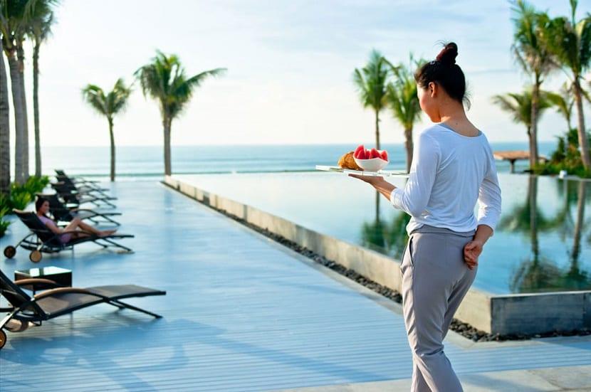 destinos-en-busca-de-paz-resort-fusion-maia