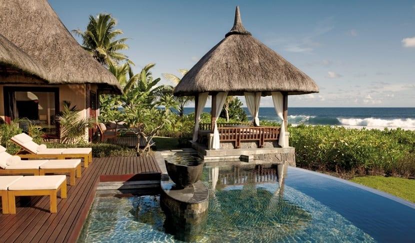 destinos-en-busca-de-paz-shanti-maurice-a-nira-resort