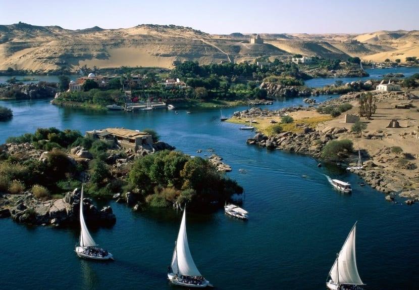 egipto-rio-nilo-clima-y-habitantes-2