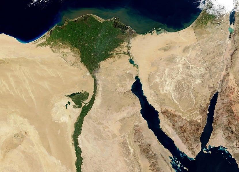 egipto-rio-nilo-clima-y-habitantes-3