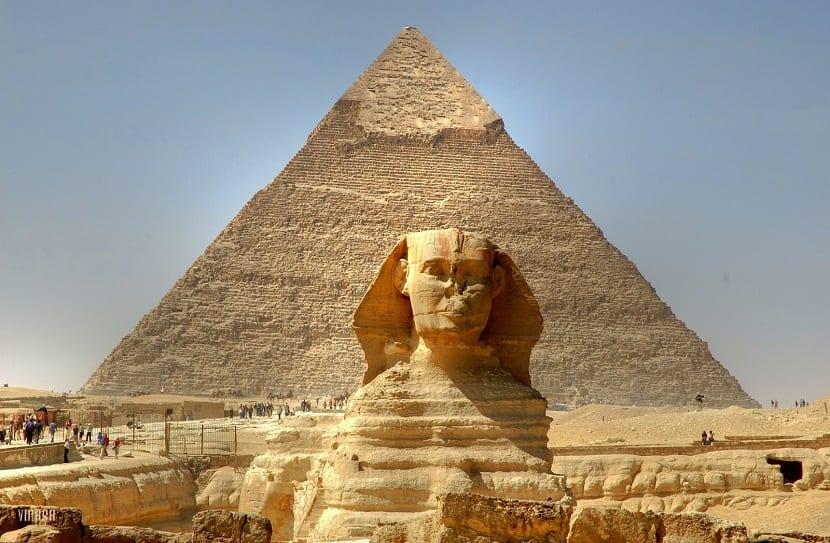 egipto-rio-nilo-clima-y-habitantes