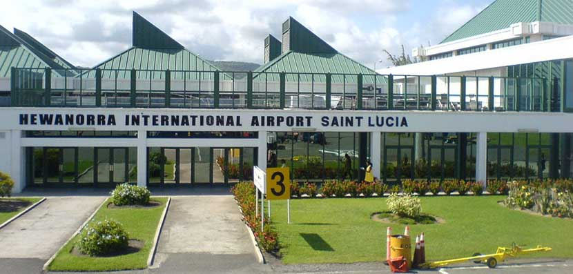 aeropuerto-internacional-hewanorra
