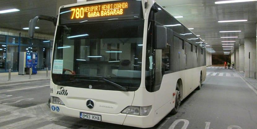 autobus-desde-el-aeropuerto-a-bucarest