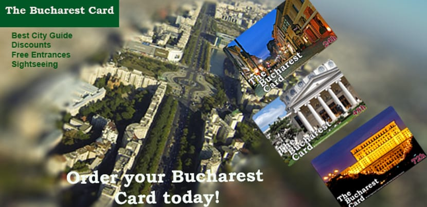 bucharest-card