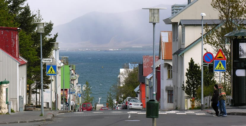 calles-de-reykjavik