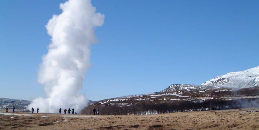 campos-geotermales