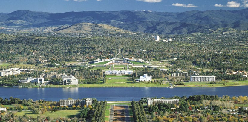canberra-2