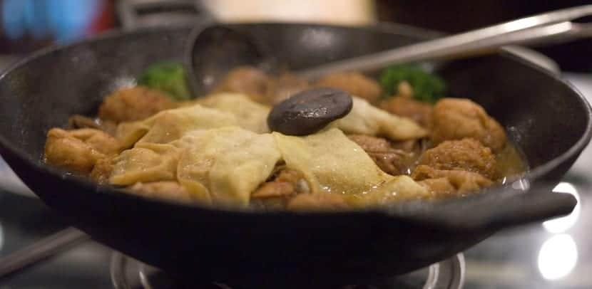 cocina-de-anhui