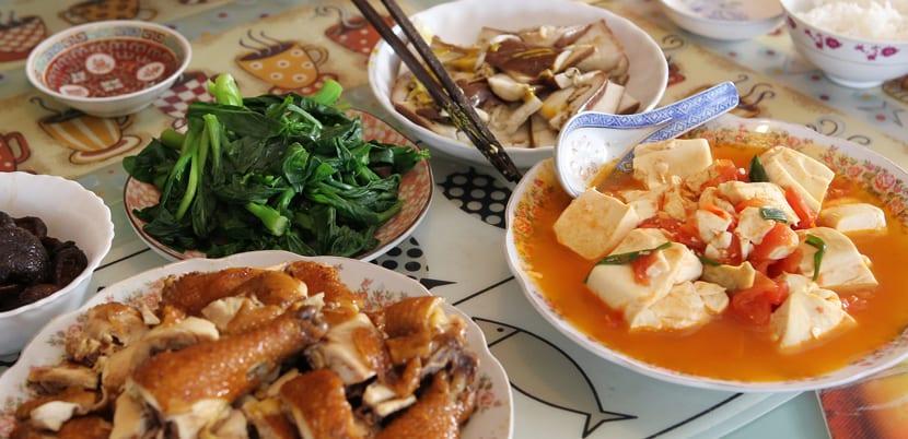 cocina-de-guangdong