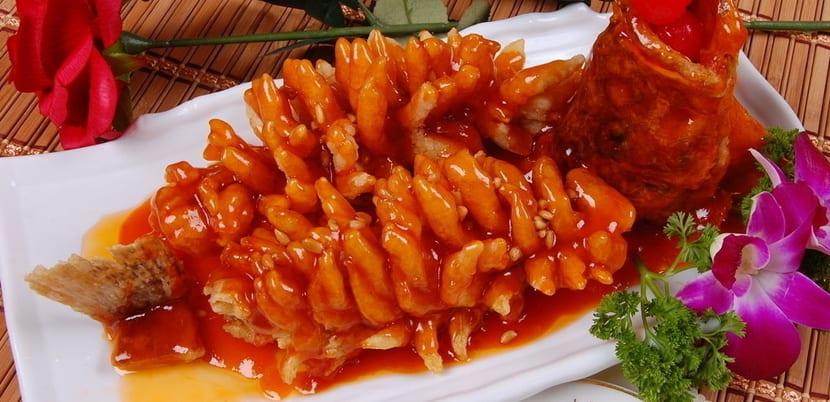 cocina-de-jiangsu