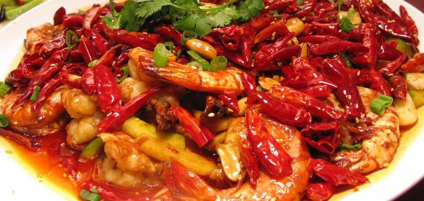 cocina-de-sichuan