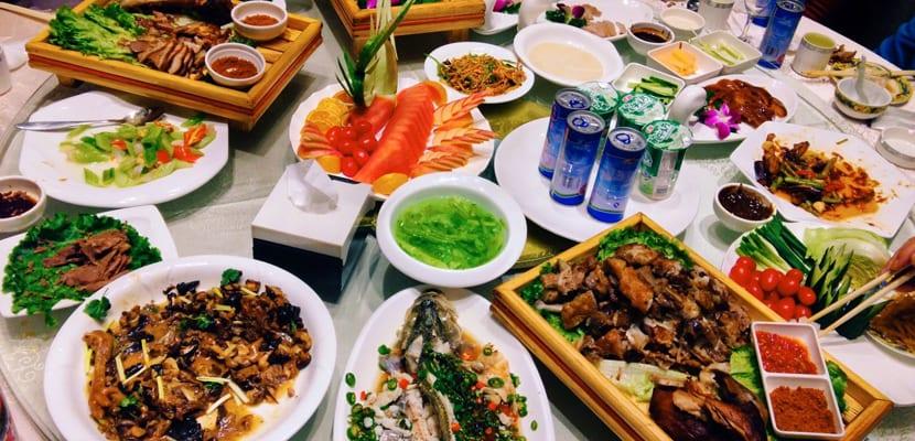 comida-china