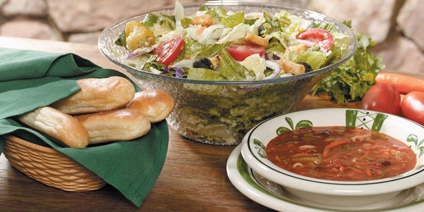 comida-en-olive-garden