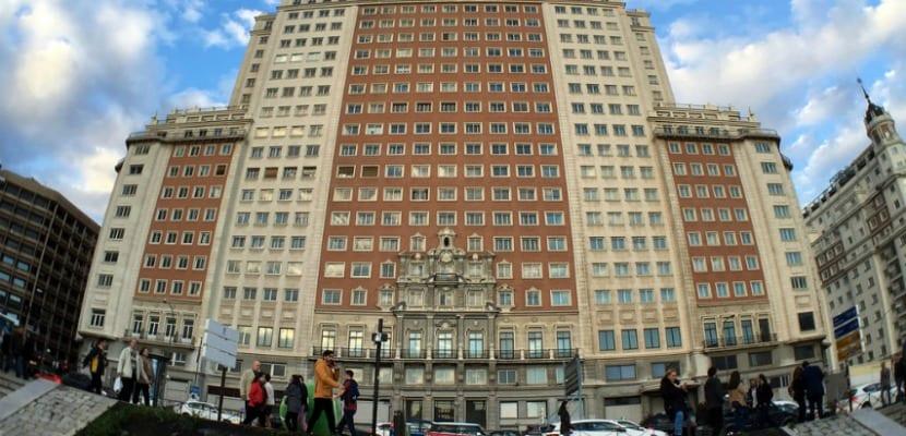 edificio-espana-3