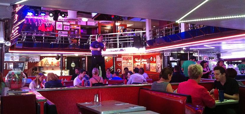 ellen-stardust-diner