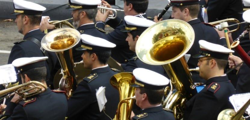 hispanidad-musica