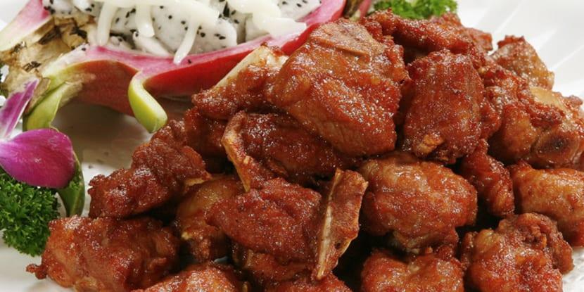 jiangsu-cuisine