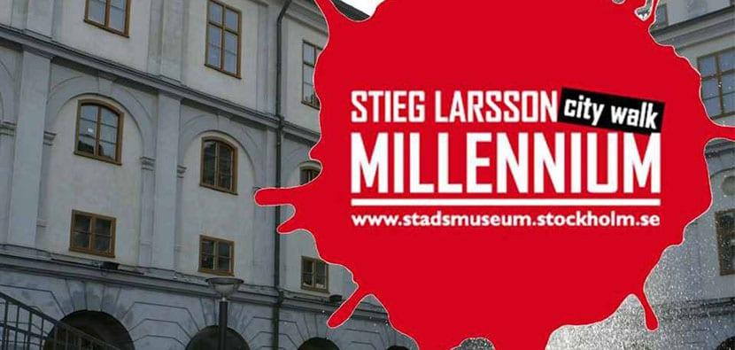 millenium-tour-2