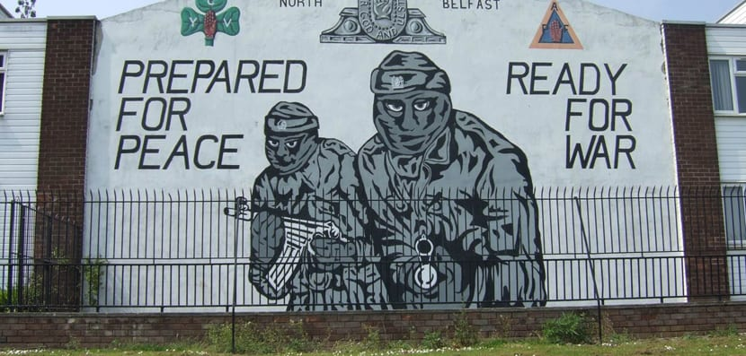 mural-de-belfast