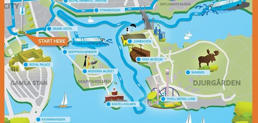 ocean-bus-mapa-del-recorrido