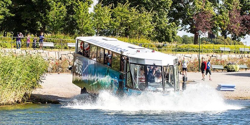 ocean-bus