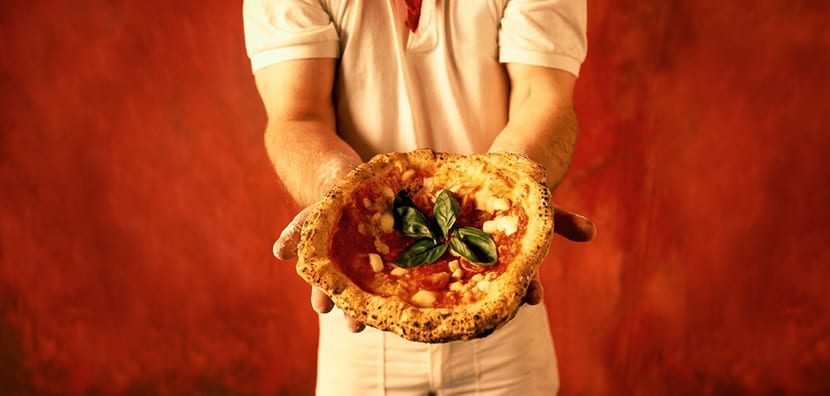 pizzas-don-antonio