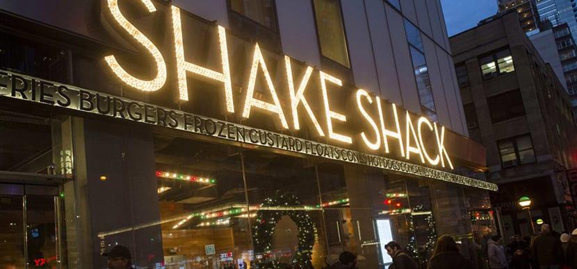 shakeshack-1