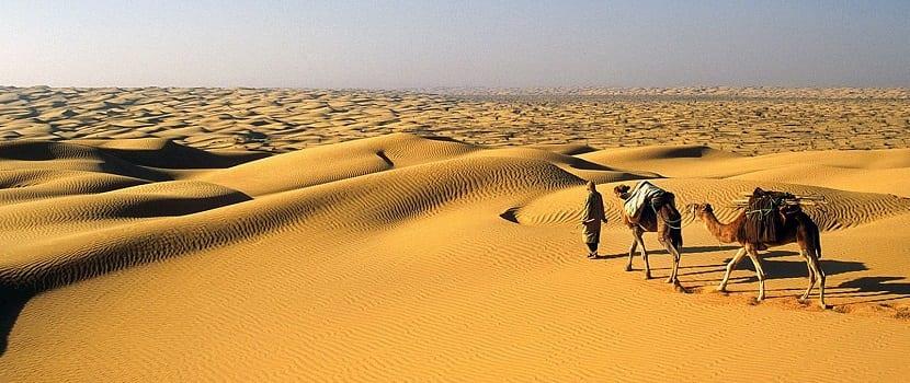 africa-el-desierto