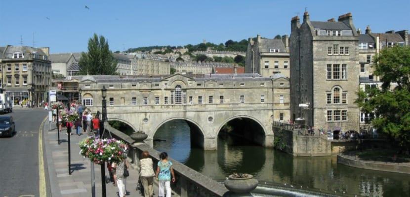Las 5 ciudades preferidas de los británicos en Gran Bretaña