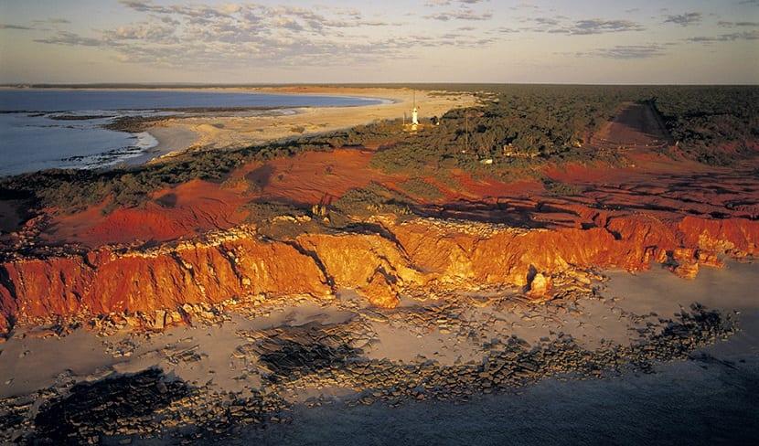 dampier-australia-cabo-leveque