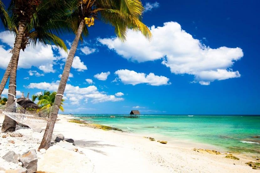 destinos-para-vuestra-luna-de-miel-isla-mauricio