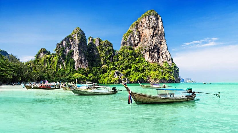 destinos-para-vuestra-luna-de-miel-tailandia
