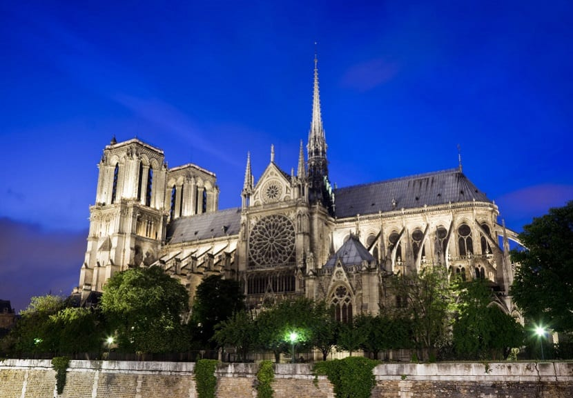 paris-catedral