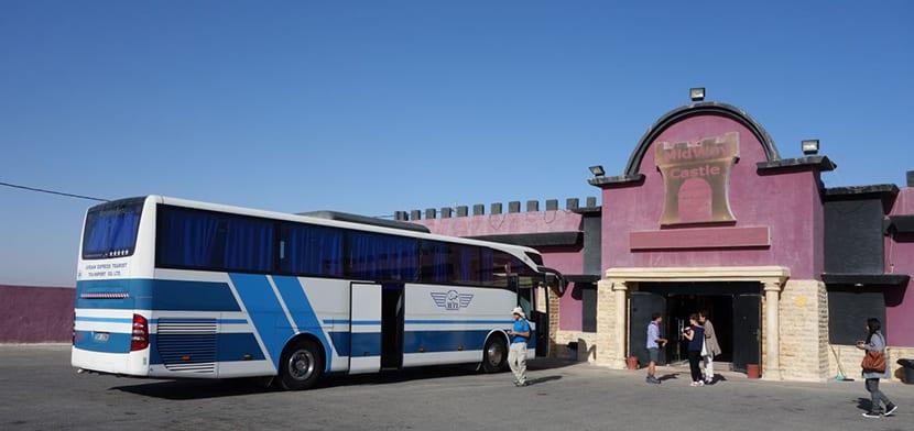 bus-a-wadi-musa