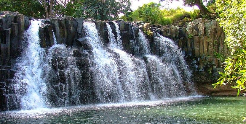 cascadas-en-surinam