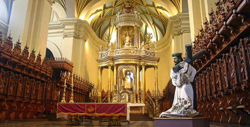 catedral-de-lima