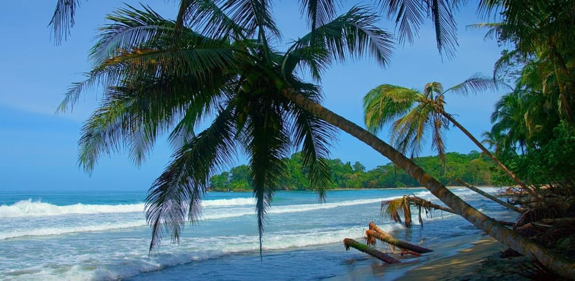 costa-rica-caribe