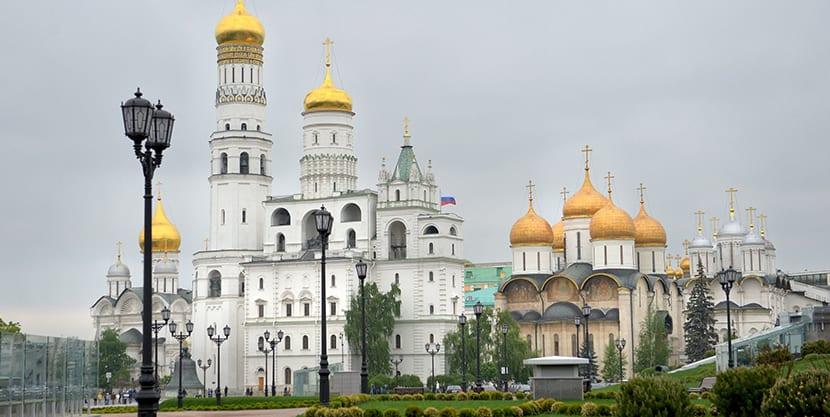iglesias-del-kremlin